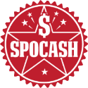Spokabe Beer Delivery Rewards - SPOCASH
